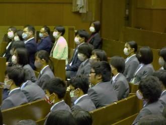 konshu0158_10