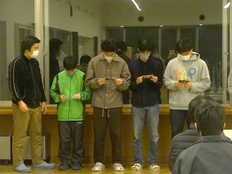 konshu0158_54