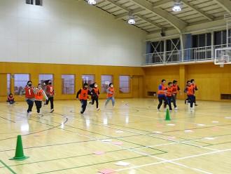 konshu0159_10