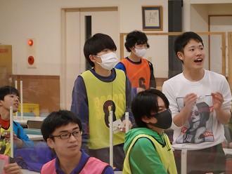 konshu0159_15