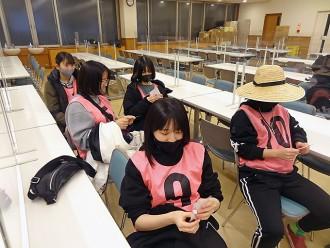 konshu0159_18