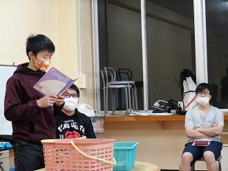 konshu0160_17