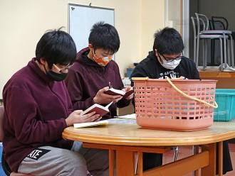 konshu0160_18