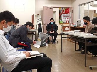 konshu0160_20