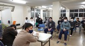 konshu0160_21