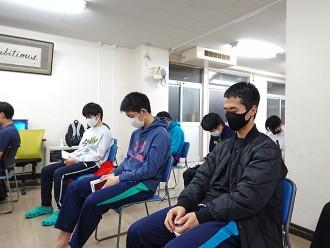 konshu0160_24