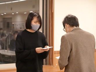 konshu0160_30