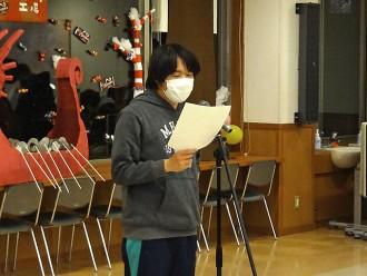 nozomi0259_02