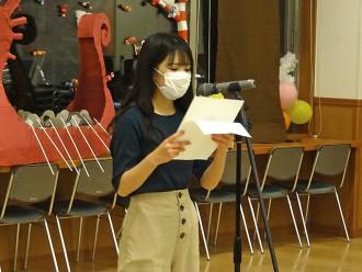 nozomi0259_03