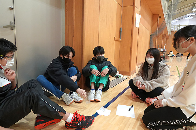 konshu0161_01