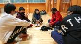 konshu0161_02
