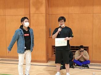 konshu0161_04