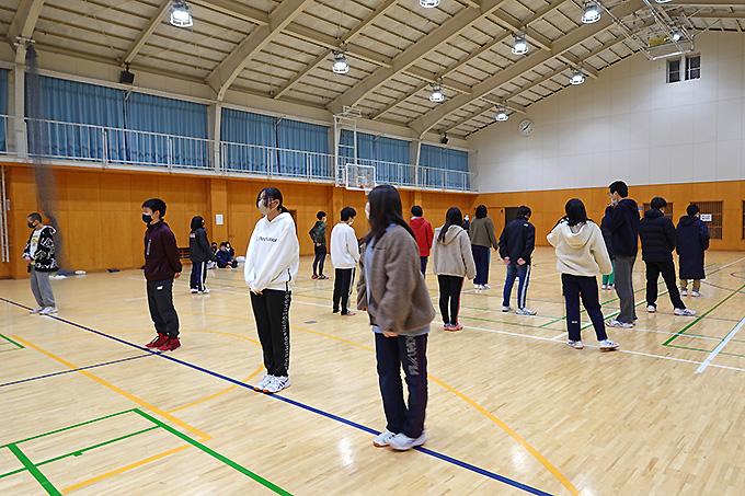 konshu0161_11