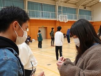 konshu0161_12