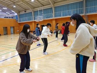 konshu0161_13