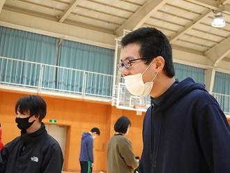 konshu0161_15
