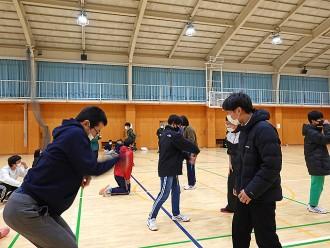 konshu0161_16