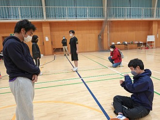 konshu0161_18