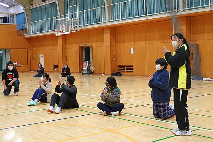 konshu0161_20