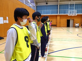 konshu0161_33