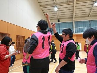 konshu0161_38