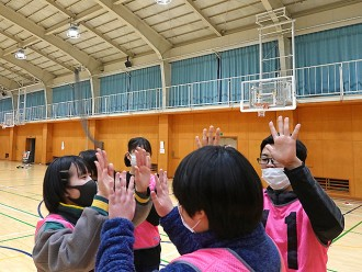 konshu0161_39