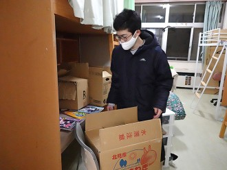 konshu0161_62