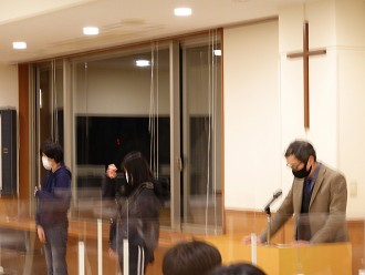 konshu0162_21
