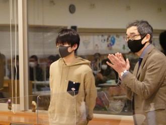 konshu0162_24