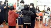 nozomi0260_02