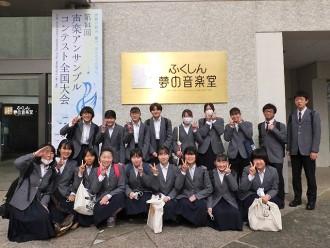 seigaku_11