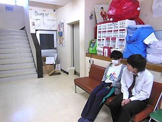 taibo0289_05