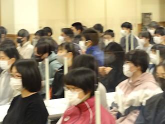 konshu0002_08