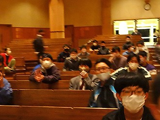 konshu0002_24