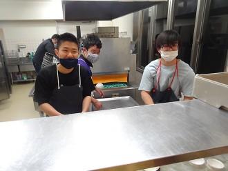 konshu0002_73