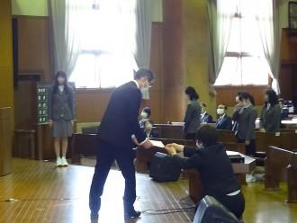konshu001_11