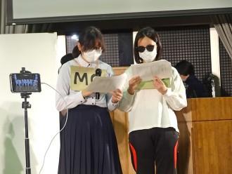 konshu003_03