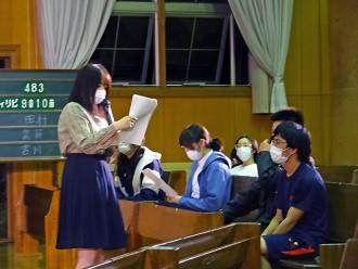 konshu003_04