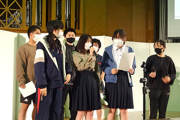 konshu003_05