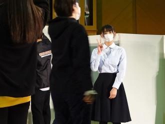 konshu003_12