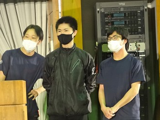 konshu003_14
