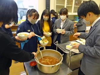 konshu004_04