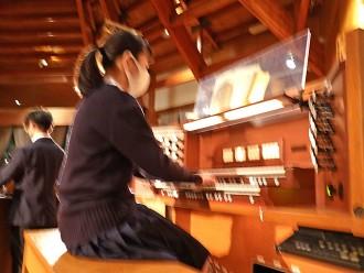 konshu004_59