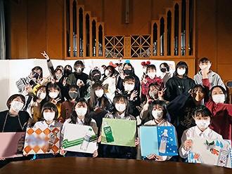 konshu005_10