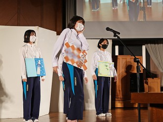 konshu005_12