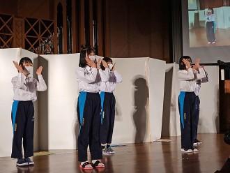 konshu005_13