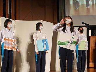 konshu005_14