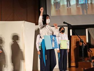 konshu005_15
