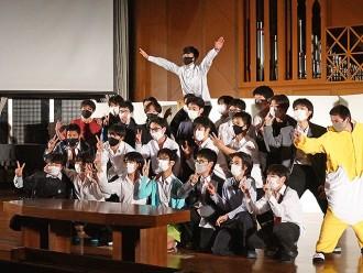 konshu005_27