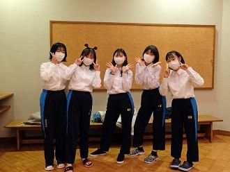 konshu005_28